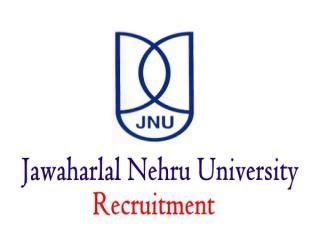 Jawaharlal nehru school essay